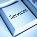 services-button
