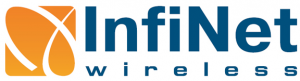 infinet Logo